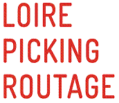 Loire Picking Routage