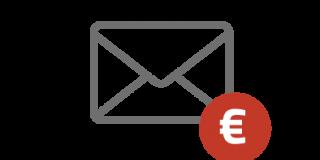 lettre-couts-d-envoi