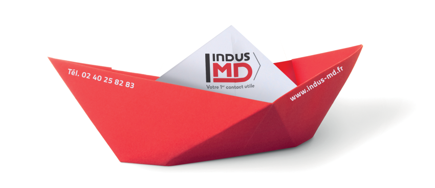 indus-md-groupe
