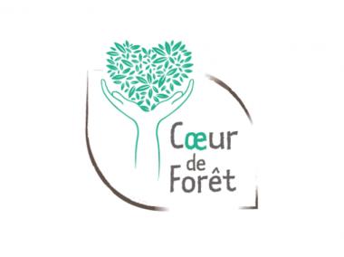 logo-coeur-de-foret